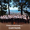 ../images-artistes/choeur-dhommes-cantadis_lbs.jpg