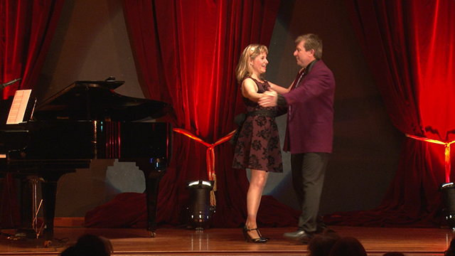 Prom'Op�ra Toulon c-comme-comedie-musicale